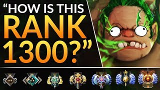 "GUESS THE RANK - ""How is this RANK 1300 IMMORTAL?!"" Coach Gameplay Review 