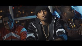 KG Jay ft French | Young Rondo (Official Video)