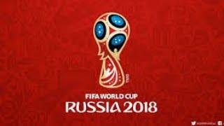 Japan vs Senegal. By sports villa