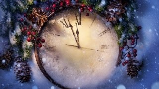 Beauty-Galaxy.ru Поздравляет всех с новым годом! Thumbnail