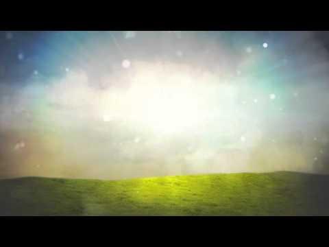 Thánh Ca 253 - Giêxu Là Bạn Thật - What A Friend We Have In Jesus + MotionBackground
