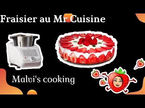 fraisier-facile-et-rapide-au-monsieur-cuisine