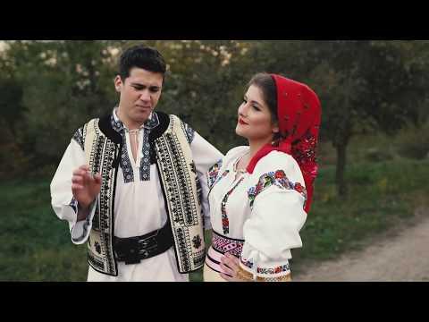 Alin Fodorca și Ioana Leonte - Unde dai și unde creapă