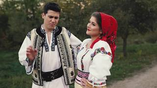 Alin Fodorca si Ioana Leonte - Unde dai si unde creapa