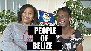 People of Belize | Fi Di Kulcha- Episode 6
