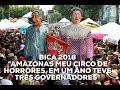 Banda da Bica 2018 - Overdose de Governador
