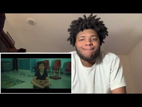 NF - When I Grow Up (Reaction Video)