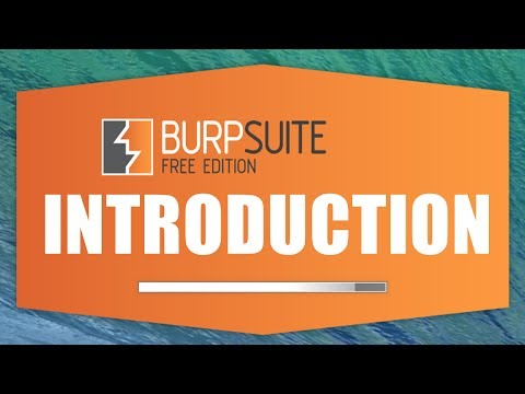 BURPSUITE - Vulnerability Scanner | Introduction in Hindi | Lesson-1