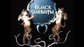 Black Sabbath   Tomorrows Dream (Live At Last) (HQ 1080p)