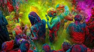 New Full HD holi special song holi special song youtube hindi by bt all in one