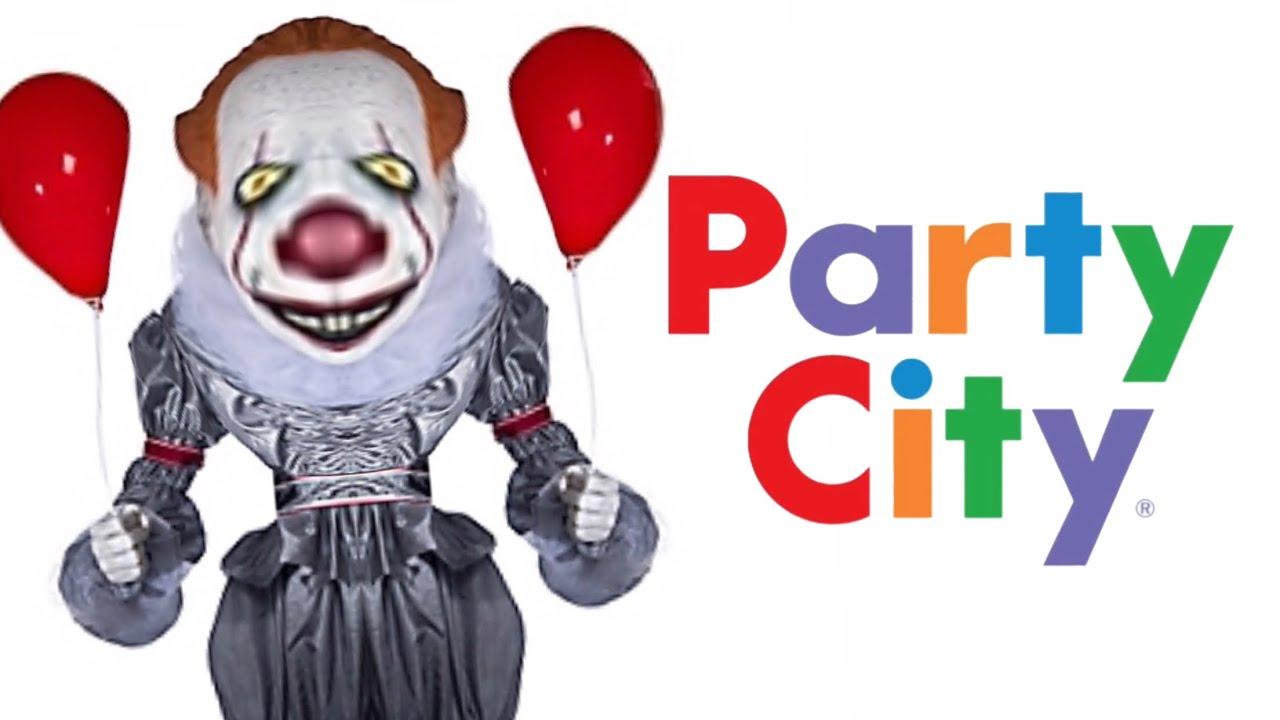 halloween props party city   www.topsimages
