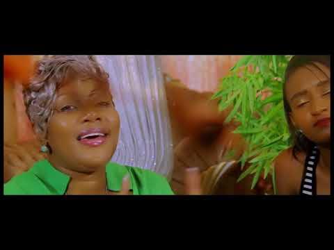 Loise Kim - Kugua Nindaguite (Official Music Video) Send 'Skiza 9046232' to 811