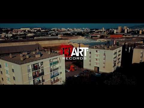 Allez découvrir ou redécouvrir le nouveau clip de @OfficielDika - Au Quartier  À consommer sans modération  Bientôt la suite  #NewMusic #SummerVibes #rap #youtube #Marseille   - FestivalFocus