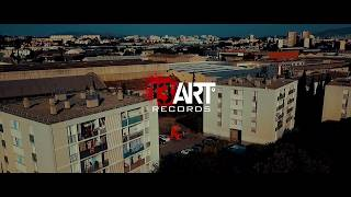 Gambar cover Dika - Au Quartier (Clip Officiel)