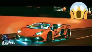 Download Lagu Mobil lagu dj malam tahun baru mp3