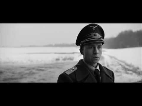 THE CAPTAIN by Robert Schwentke   Trailer   GeoMovies