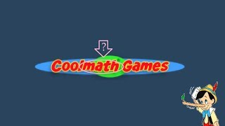 Cool Math Games Exposed How Cool Math Games Fooled The World