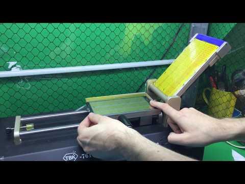 Замена стекла, сенсора Oukitel K10   Sensor Touchscreen Replacement