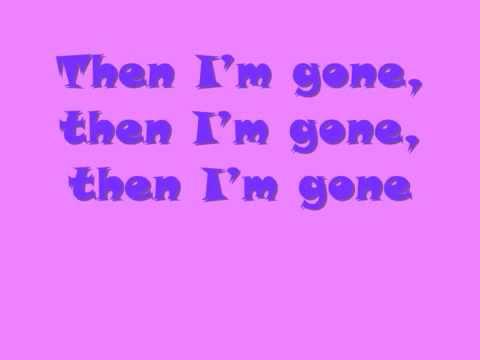 Emeli Sande - Heaven ( lyrics on screen ) HD