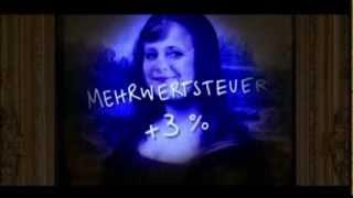 5. Der Merkel-Code