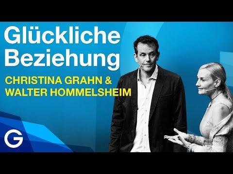 3 Tools Für Die Liebe - So Rettest Du Deine Beziehung // Christina Grahn & Walter Hommelsheim