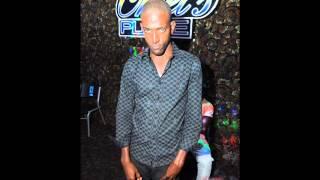 Download DANCEHALL MIX TAPE 2013 DJ JUNIOR KILLA JAMAICA MP3 song and Music Video