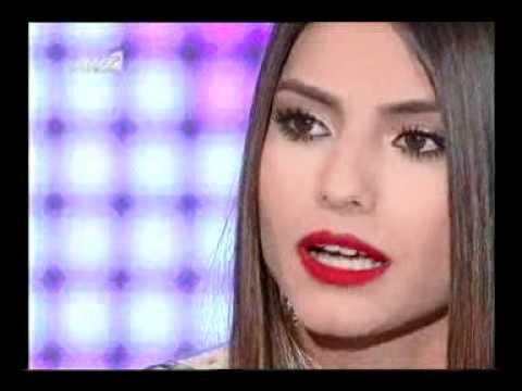 Download Gossip-tv.gr Ηλιάννα Παπαγεωργίου: Στημένα καλλιστεία