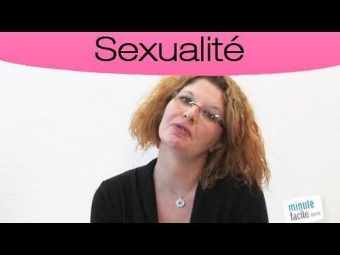 Sexe : Réussir son premier rapport sexuel ?de YouTube · Durée:  2 minutes 24 secondes