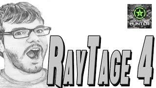 Best of... RayTage 4