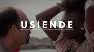 Usiende  - Gilad & Wendy (Official Music Video)