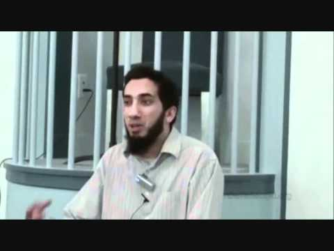 In Depth Analysis & Tafseer of Surah 94 al-Inshiraḥ/ al-Sharh/ alam nashrah by Nouman Ali Khan