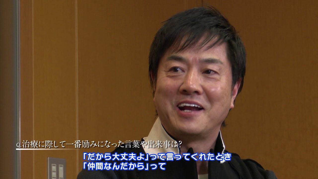 塚本 薬物 nhk アナウンサー 元NHKアナ塚本氏が逮捕時語る「前日は温泉に」