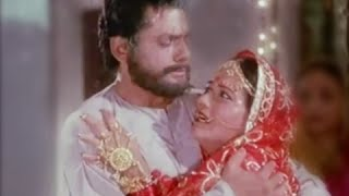 Main Hoon Teri Son Chiraiya - Bollywood Wedding Song - Babul