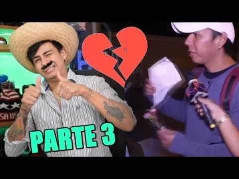 """Video Critica """"Exponiendo CHOLEROS"""" / BADABUN BOLIVIA 🇧🇴 PARTE 3 - HShoww"""