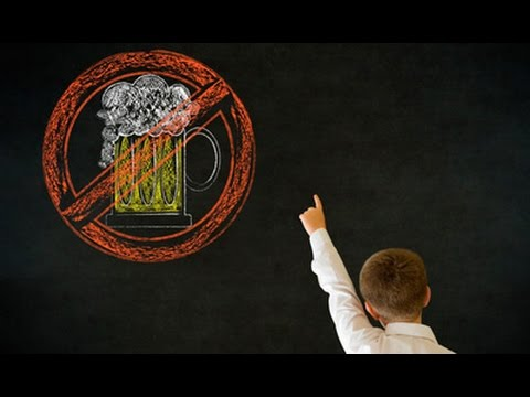 - Как вылечить алкоголизм?