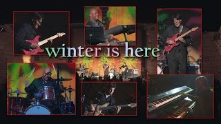 Watch Taetre When Winter Came video
