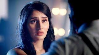 Wo Ladki Nahi Zindagi Hai Meri Female Version | Emotional Love Story