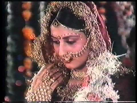 Old Indian TV Ad:  Vicco Turmeric Ayurvedic Cream
