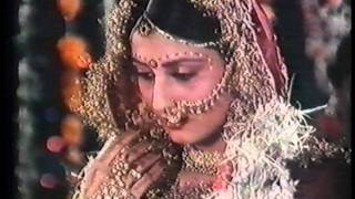 Old Indian TV Ad:  Vicco Turmeric Ayurvedic Cream