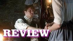 Outlander Season 3 Episode 7-Creme De Menthe-REVIEW