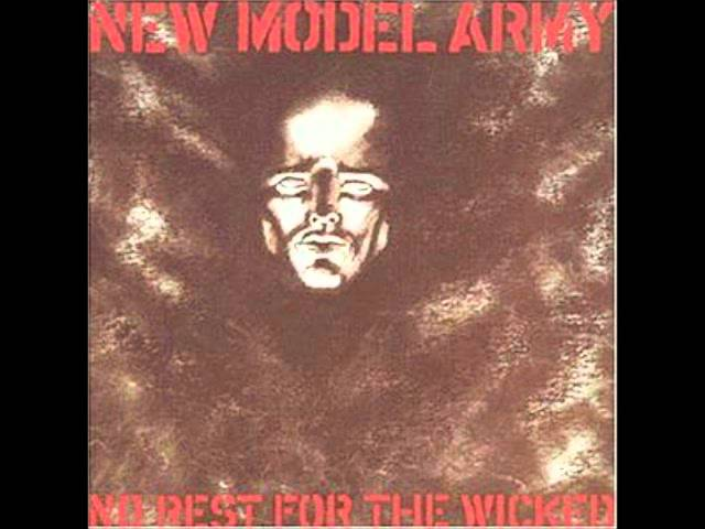 new-model-army-no-greater-love-he-who-loved-the-seagulls