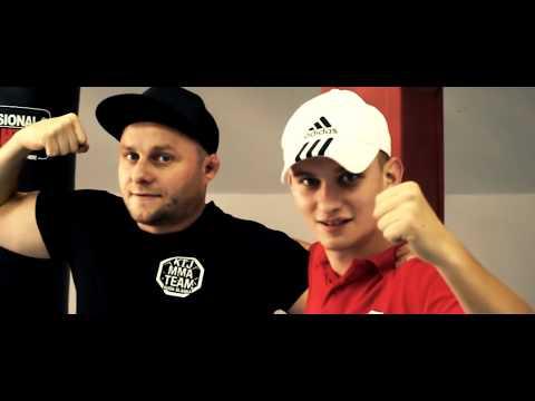 MSK ft. Natalia Długosz - KTJ MMA (prod. Tune Seeker)