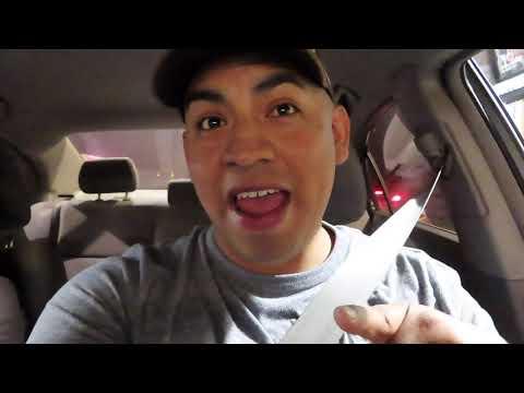 Went to a Drag Show   Vlog 3   Danny mua thumbnail