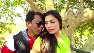 new release 2020| Hyderabadi movie song|Teri Khubsurti ( sirf pyar ) Sikandar Prince|sonam|