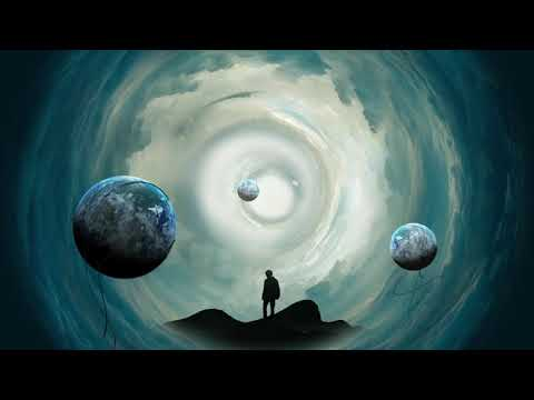 "harem-scarem---""change-the-world""-(lyric-video)"