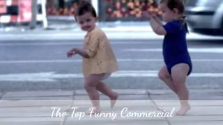 Comedy clips.funny things to do in public.action comedy