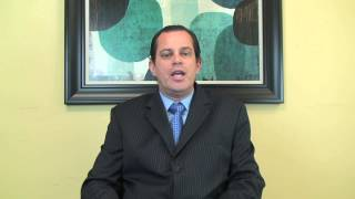 Property Tax Reduction Consultants on Long Island