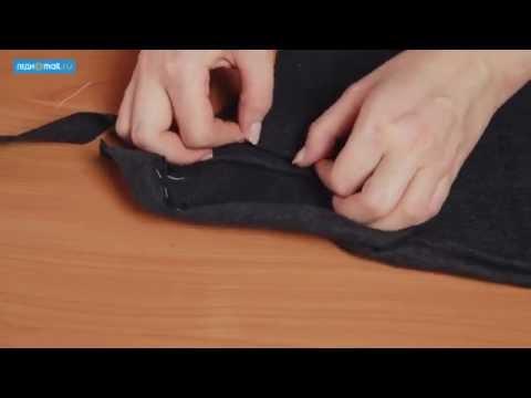 Яркое платье в пол своими руками | Ольга Никишичеваиз YouTube · Длительность: 3 мин