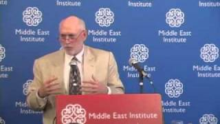 High Value Target:Countering Al Qaeda in Yemen (Part 2 of 7)