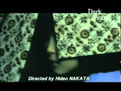 Тёмные воды / dark water - трейлер